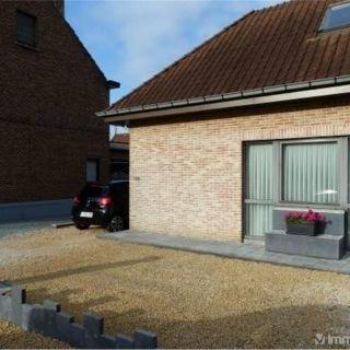 Maison à vendre à Sint-Katherina-Lombeek
