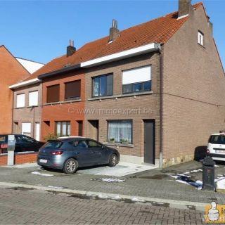 Huis te koop tot Liedekerke