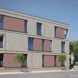Appartement te koop tot Dilsen-Stokkem