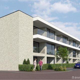 Appartement te koop tot Diepenbeek