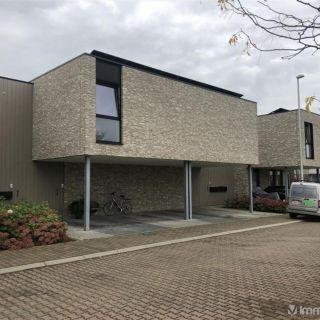 Appartement à louer à Diepenbeek