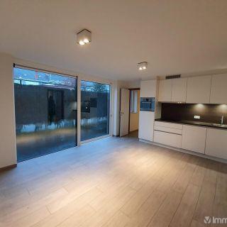 Appartement te huur tot Diepenbeek