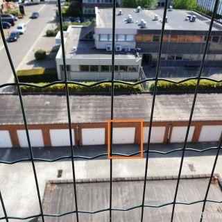 Garage à vendre à Wemmel