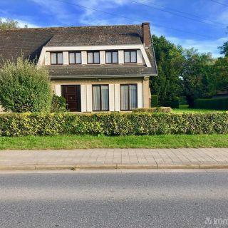 Villa te koop tot Puurs
