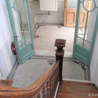 Appartement te huur tot Antwerpen
