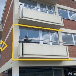 Appartement te huur tot Lommel