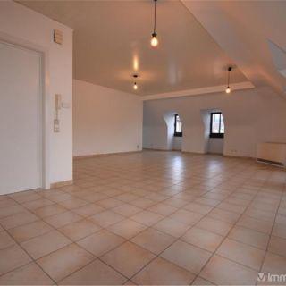 Appartement à louer à Zarren