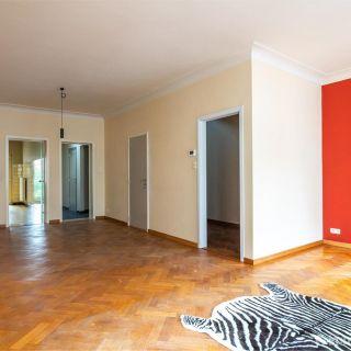 Duplex à vendre à Anvers