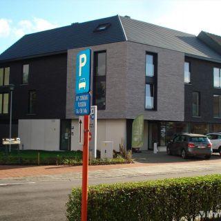 Appartement à louer à Steenokkerzeel