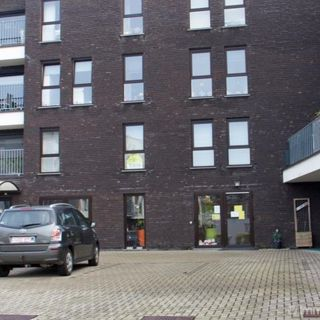 Appartement te huur tot Gavere