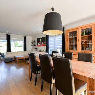 Maison à vendre à Wortegem-Petegem