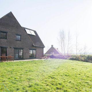 Huis te koop tot Ronse