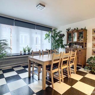 Appartement te huur tot Oudenaarde