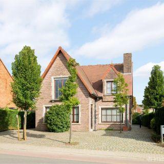 Maison à vendre à Zulte