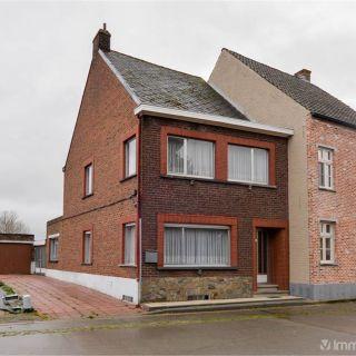 Maison à vendre à Zottegem