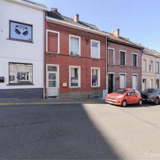Maison à louer à Grammont