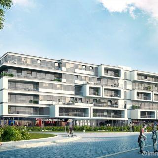 Appartement à vendre à Denderleeuw