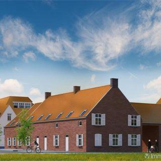 Maison à vendre à Haaltert