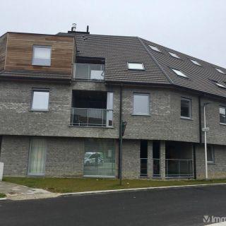 Appartement à vendre à Lokeren