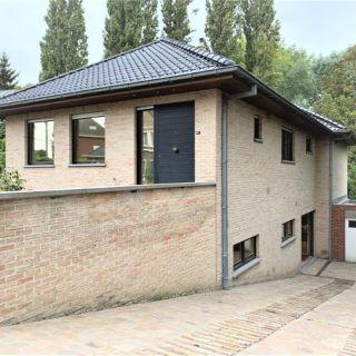 Villa te koop tot Bissegem