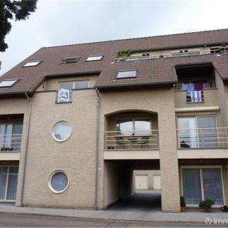 Appartement à louer à Bocholt