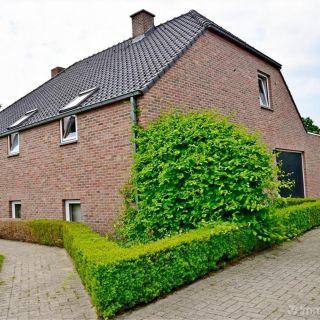 Maison à vendre à Bocholt