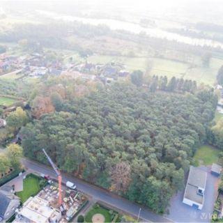 Terrain à bâtir à vendre à Lummen