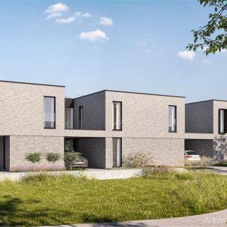 Huis te koop tot Bilzen