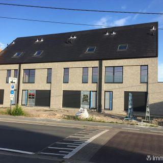 Maison à vendre à Lebbeke