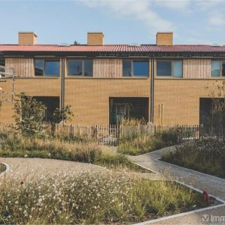 Maison à vendre à Machelen