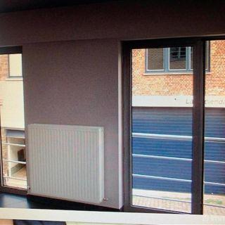 Duplex te huur tot Vilvoorde