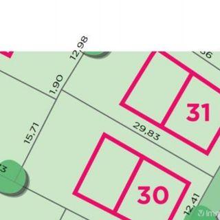 Terrain à bâtir à vendre à s-Gravenvoeren