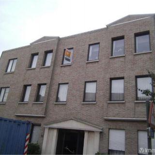 Appartement te huur tot Sint-Kruis