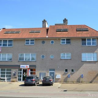 Appartement te koop tot Kessel-Lo