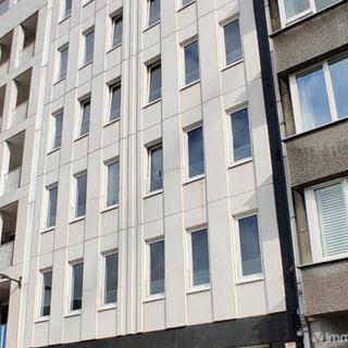 Kot étudiant à vendre à Anvers