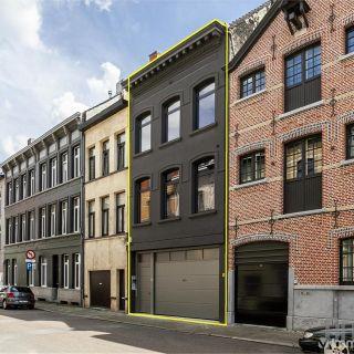 Bureaux à vendre à Anvers