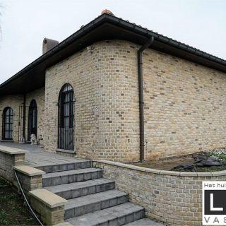 Maison à vendre à Pamel