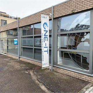Bureaux à vendre à Willebroek