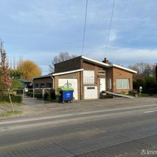 Maison à vendre à Koekelare