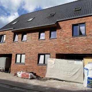 Maison à vendre à Ichtegem