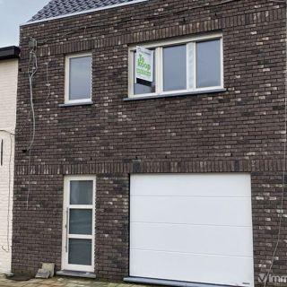 Maison à vendre à Mannekensvere
