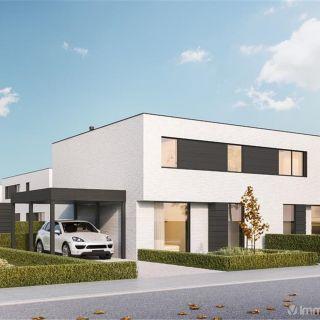 Maison à vendre à Eernegem