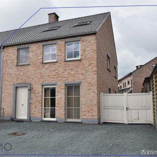 Maison à louer à Opwijk