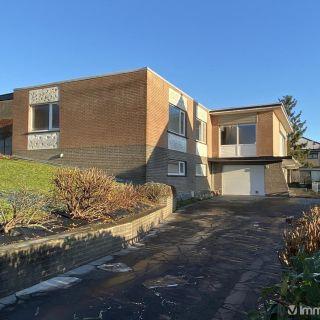 Huis te koop tot Grimminge