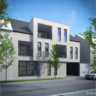 Appartement te koop tot Rupelmonde