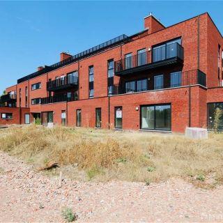 Appartement te huur tot Steendorp