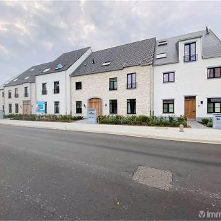 Appartement à vendre à Sint-Pauwels