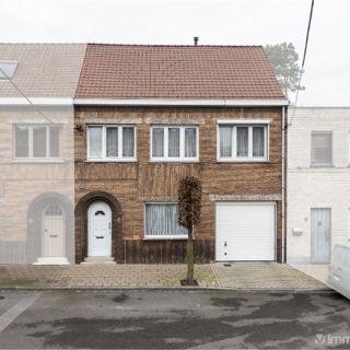 Maison à vendre à Maldegem