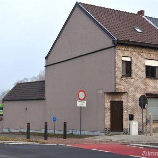 Maison à vendre à Brakel