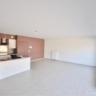 Appartement à louer à Kluisbergen